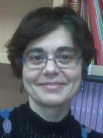 María Paz Moral Zuazo