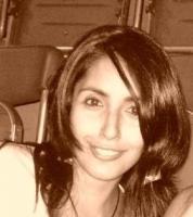 Nataly Ruiz Cornejo