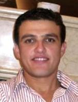 Pedro Joaquín Cotillas García