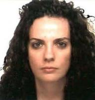 Cristina Jiménez Noblejas