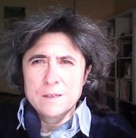 Maldonado Martínez Ángeles