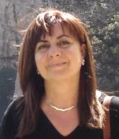 González-Gálvez Pilar