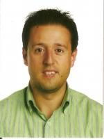 Héctor San Martín Gutiérrez