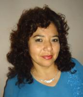 Ramírez Noblecilla Elba C.