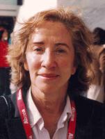 Francisca García-Sicilia Montero