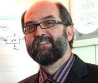 Giovanni Mappa