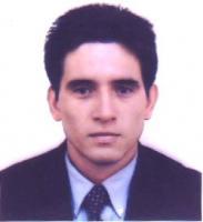 Félix O. Fernández-Peña