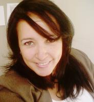Linda Peralta
