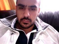 Carlos Becerra Castro - 2575
