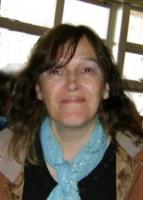 Alejandra Nardi