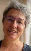 Mariona Chavarria Domingo
