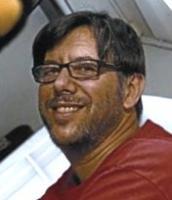 Jaume Nualart
