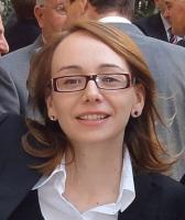 Sofía Arguís Molina