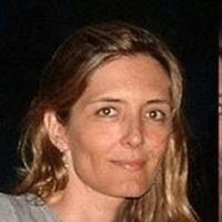 Cristina Basora Pascual