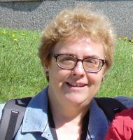 Bargalló Escrivà Maria Teresa