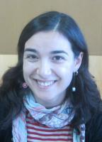 Sandra Plademunt González