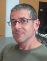Carles Fornaguera-Morató