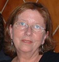 Maria Martí Baiget