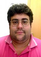 Óscar Juanatey Boga