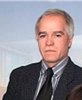 Gustavo  Rebolledo Saavedra