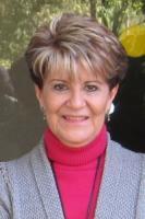 Julieta Margáin de Ochoa
