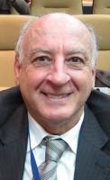 Emir José Suaiden