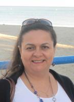María Teresa Múnera Torres