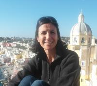 Anna Cabré Serra