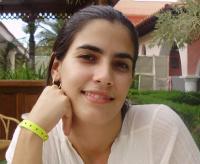 Mara Lantigua Álvarez