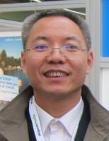 Jianrong Wu
