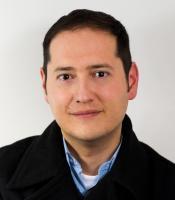 Moyano Grimaldo Wilmer Arturo