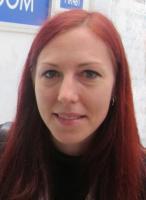Emilie Gentilini
