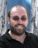 José Antonio Macías Iglesias