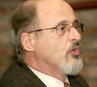 Ernesto Luis Spinak Fontan