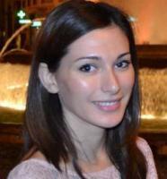 Sonia Camarasa
