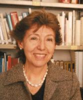 Carmen Vidal Perucho