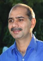 Singh KP