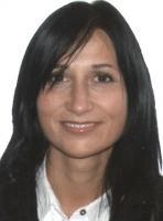Ana Abuin Neira