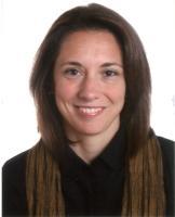 Ángela Congost Pina
