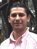 Mauricio Ceballos Rueda