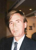 Federico Cifuentes