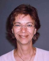 Eulàlia Ferrando Miralles
