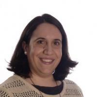 Aina Giones-Valls
