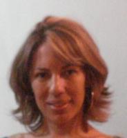 Andrea Silva