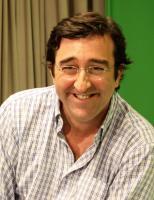 Antonio Sanjuán Pérez