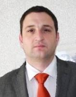 Zunzarren Denis Hugo