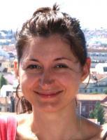 Jessica Izquierdo Castillo