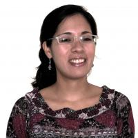 Alejandra Manco Vega