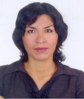 Delia Rosa Soto Cáceda