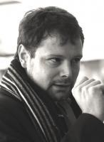 Stéphane Crozat